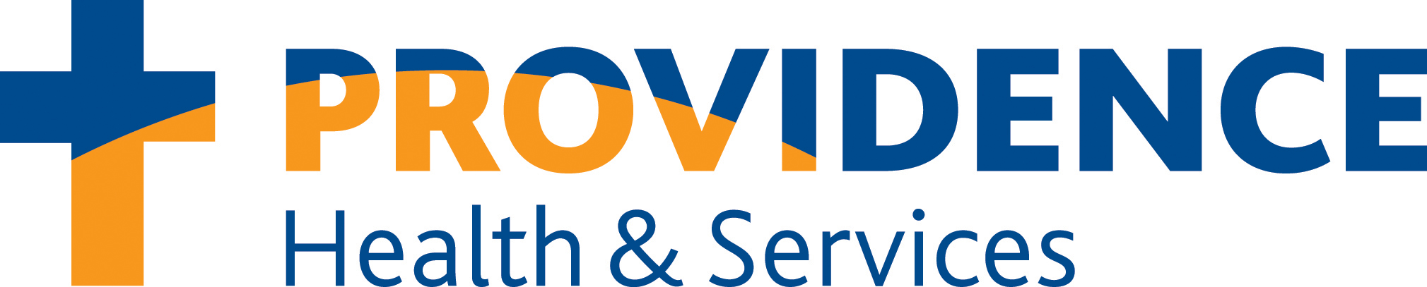 Providence Health and Services
