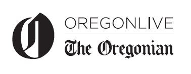 Oregeon live the oregonian