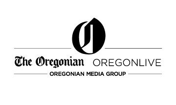 The Oregonian. Oregonlive. Oregonian Media Group